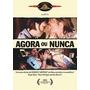 Dvd - Agora Ou Nunca ( All Or Nothing) Lacrado