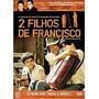 Dvd Original Do Filme 2 Filhos De Francisco (ângelo Antônio)