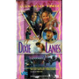 Vhs - Dixie Lanes - Hoyt Axton