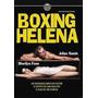 Encaixotando Helena (1993) Jennifer C. Lynch