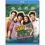 Blu Ray Camp Rock 2 The Final Jam Edicao Estendida