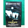 O Exorcista/ The Exorcist/ Vhs