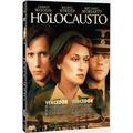 Holocausto Box 3 Dvd Novo Original Meryl Streep James Woods
