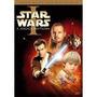 Star Wars I * A Ameaça Fantasma * Dvd Duplo * Frete Grátis