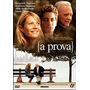 Dvd A Prova Gweneth Paltrow Anthony Hopkins Rarissimo