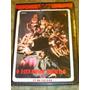 Dvd Estranho Mundo Ze Do Caixão (1968) Jose Mojica Marins