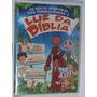 Dvd - As Novas Aventuras Das Formiguinhas À Luz Da Bíblia -