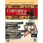 Dvd Coletâneas De Curtas Vol 1 Original Lacrado !!
