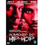 Dvd Original Do Filme Submundo Do Hip-hop ( Jay-z | Ja Rule)