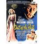 A Fuga Do Passado (1947) Kirk Douglas, Robert Mitchum