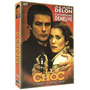 O Choque (1982) Alain Delon, Catherine Deneuve