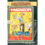 Dvd Coleção Mazzaropi - O Lamparina - Novo***