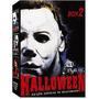 Halloween Box Vol.2 + Frete Gratis