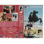 Vhs + Dvd, Senhor Dos Ventos ( Raro) - O Órfão E O Cavalo