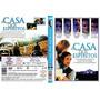 Dvd Original Do Filme A Casa Dos Espiritos ( Meryl Streep)