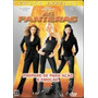 Dvd Original Do Filme As Panteras ( Cameron Diaz | Lucy Liu)