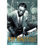 Nat King Cole + Frete Gratis