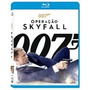 Blu Ray 007 Operaçao Skyfall Novo Lacrado + Frete Gratis