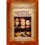 Dvd * A Queda Do Império Romano Ed. Especial Dvd Duplo