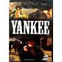 Dvd Yankee - Tinto Brass - Impecável - Raro