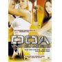 Dvd Doa: Vivo Ou Morto - Original