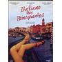 Dvd Italiano Para Principiantes - (italiensk For Begyndere)