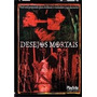 Dvd Original Do Filme Desejos Mortais ( Race Wong)