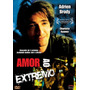 Dvd Original Do Filme Amor Ao Extremo ( Adrien Brody)