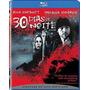 Blu-ray 30 Dias De Noite - Josh Hartnett, Melissa George