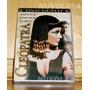 Dvd Cleópatra - Liz Taylor - Duplo - Lacrado - Original
