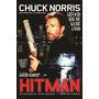 Dvd Disfarce Perigoso Novo Orig Lacrado Chuck Norris Ação