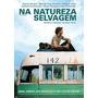 Dvd Na Natureza Selvagem (original Lacrado)