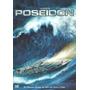 Dvd Filme - Poseidon (dublado/legendado/lacrado)