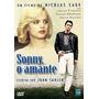 Dvd Sonny O Amante [ Um Filme De Nicolas Cage ]