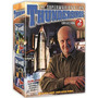 Thunderbirds Box Vol.2 + Frete Gratis