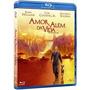 Blu-ray Amor Além Da Vida - Edição Dublada Em Português