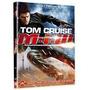 Dvd Missão Impossível 3 - Tom Cruise - Original