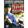 Desejo De Matar 2 - Charles Bronson