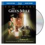 À Espera De Um Milagre Blu-ray Digibook Lacrado Dublado