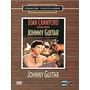 Johnny Guitar Dvd Raro Cult Western Joan Crawford