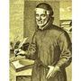 Sermões - Padre Antônio Vieira