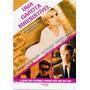 Dvd, Uma Garota Irresistível ( Raro) - Andy Warhol, Sienna,4