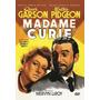 Madame Curie (1943) Mervyn Leroy