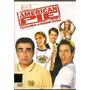 Dvd - American Pie - Tocando A Maior Zona- Comédia - Dublado