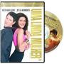 Dvd Uma Linda Mulher Edição Especial 15° Aniversario Raridad