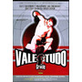 Vale Tudo Gracie - Dvd Original Confira!!