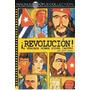 Revolución! - A Verdade Sobre Fidel Castro.