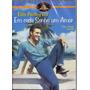 Dvd Em Cada Sonho Um Amor - Elvis Presley - Novo***