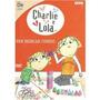 Charlie E Lola - Vem Brincar Comigo (lacrado)