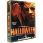 Halloween 3 A Noite Das Bruxas (1983)